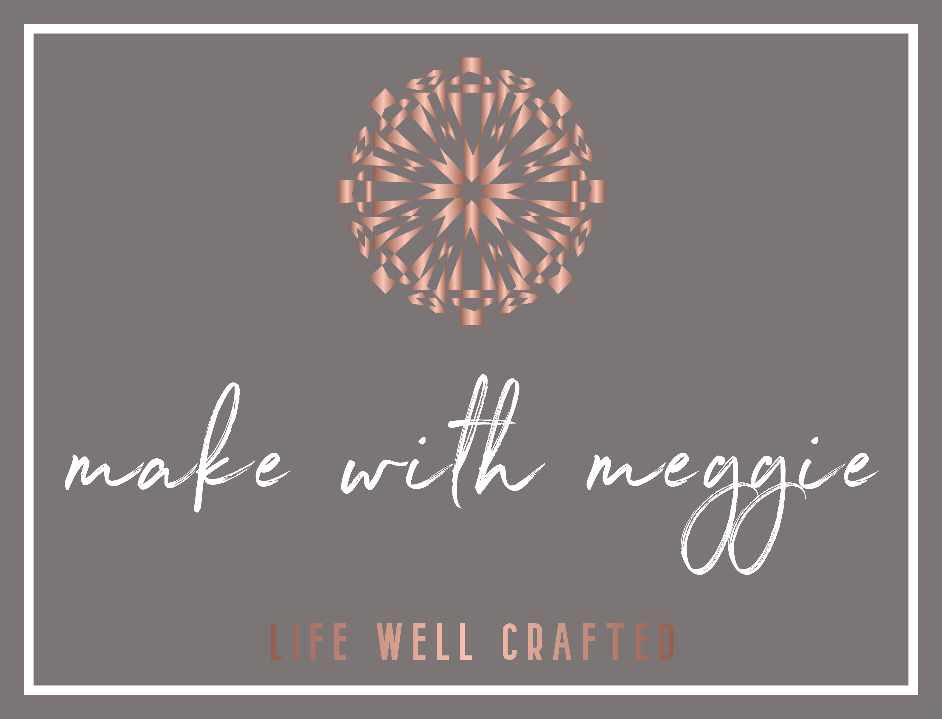 make with meggie